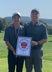Jack McCullough Men's Golf Recruiting Profile
