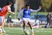 Eyakeam Samson Men's Soccer Recruiting Profile