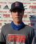 Benjamin Whitman Baseball Recruiting Profile