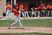 Vincent Pyeatt Baseball Recruiting Profile