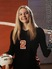Karlee Bruner Women's Volleyball Recruiting Profile