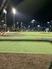 Jaylen Reynolds Baseball Recruiting Profile
