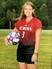 Corinne Fernald Women's Soccer Recruiting Profile