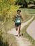 Adugna Moritz Men's Track Recruiting Profile