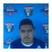 Joel Contreras Football Recruiting Profile