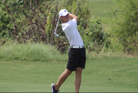 Jacob Wright's Men's Golf Recruiting Profile