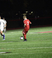 Jake Daly Men's Soccer Recruiting Profile