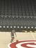 Joshua Askew Men's Basketball Recruiting Profile