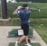 Cameron Lucas Men's Golf Recruiting Profile