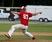 Ayden Head Baseball Recruiting Profile