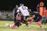 Harlem Miller Football Recruiting Profile