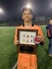 Alexander Perine Men's Soccer Recruiting Profile