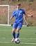 Stewart Patnaud Men's Soccer Recruiting Profile