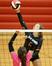 Rilynn Finley Women's Volleyball Recruiting Profile