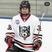 Adam Hoff Men's Ice Hockey Recruiting Profile