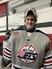 Tate Potteiger Men's Ice Hockey Recruiting Profile