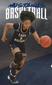 TAYLOR JARRELS Women's Basketball Recruiting Profile