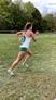 Gabriella (Gabby) Baiano Women's Track Recruiting Profile