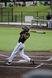 Evan Shackles Baseball Recruiting Profile
