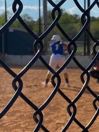 Toni Waldrup's Softball Recruiting Profile