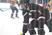 Drew Waterfield Men's Ice Hockey Recruiting Profile