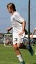 Ethan Barnes Men's Soccer Recruiting Profile