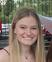 Loren Winn Women's Volleyball Recruiting Profile
