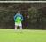 Kayleigh Kimball Women's Soccer Recruiting Profile