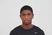 Charles Kinyanjui Men's Soccer Recruiting Profile