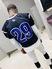 Daryl Carey, Jr Football Recruiting Profile