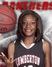 Tamia James Women's Basketball Recruiting Profile