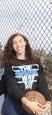 Sierra Rose Women's Basketball Recruiting Profile