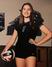 Abigail McKinley Women's Volleyball Recruiting Profile