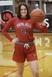 Addisyn Chambers Women's Basketball Recruiting Profile