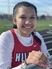 Adriana Martinez Women's Track Recruiting Profile