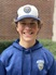 Garrett Newland Baseball Recruiting Profile