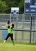 Kathryn McIntyre Softball Recruiting Profile