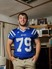 Andrew Boudreaux Football Recruiting Profile