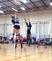 Alix Dreier Women's Volleyball Recruiting Profile