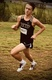 Brooks Beck Men's Track Recruiting Profile