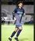 Ezequiel Gama Men's Soccer Recruiting Profile