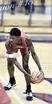 Derrick McDonald Jr. Men's Basketball Recruiting Profile