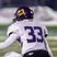 Brady Tompkins Football Recruiting Profile