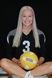 Samantha Dark Women's Volleyball Recruiting Profile