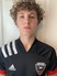 Owen Walz Men's Soccer Recruiting Profile