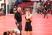 Owen Greslick Wrestling Recruiting Profile