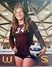 Brooke Norris Women's Volleyball Recruiting Profile