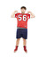 Brenden Livesay Football Recruiting Profile