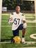 Elijah Livingston Football Recruiting Profile