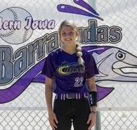 Brynlee Slockett's Softball Recruiting Profile